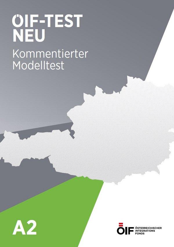 Pdf deutsch test prüfung a1 Mein Sprachportal