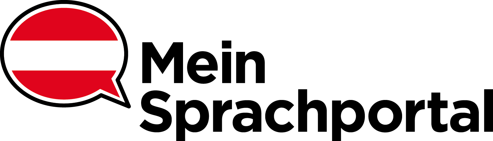 Mein Sprachportal - ÖIF Sprachportal