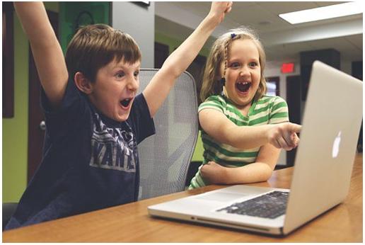 Interaktive Online-Lerneinheiten